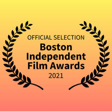 OFFICIAL SELECTION (Boston, MA)