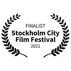 FINALIST (Stockholm, Sweden)
