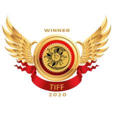 WINNER - BEST DOCUMENTARY (West Bengal, India)