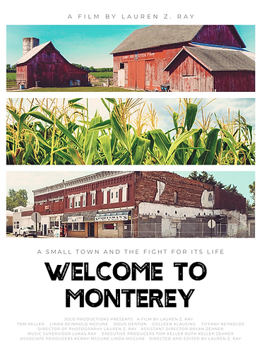 Welcome to Monterey Poster (1).png