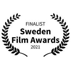 FINALIST (Sweden)