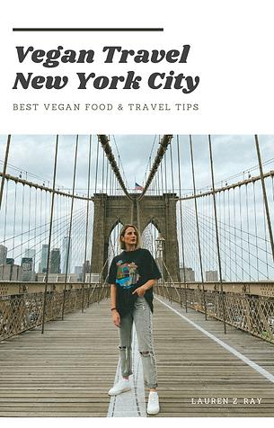A Vegan 'sGuide toNew York City.png