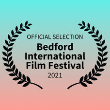 OFFICIAL SELECTION (Bedford, VA)