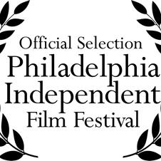 OFFICIAL SELECTION (Philadelphia, PA)