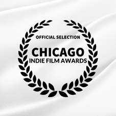 OFFICIAL SELECTION (Chicago, IL)