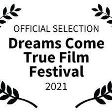 OFFICIAL SELECTION (Terre Haute, IN)