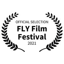 OFFICIAL SELECTION (Enid, OK)