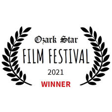 WINNER - BEST DOCUMENTARY (Point Lookout, MO)