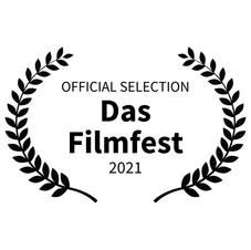 OFFICIAL SELECTION (Corvallis, OR)