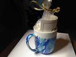 ActiviTEA Mug