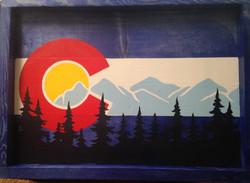 EAE Colorado Artful Knots Workshop