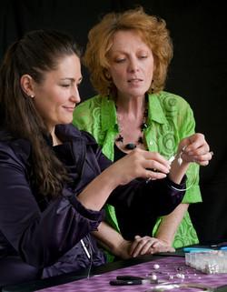 EAE Jewelry Workshop