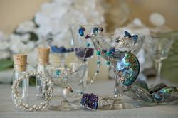 EAE Private Jewelry Workshop