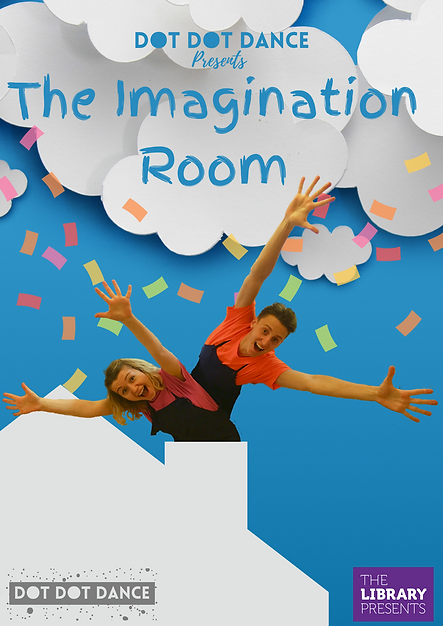 The Imagination Room.png