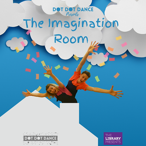 The Imagination Room insta.png