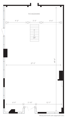 floorplan_2019.png