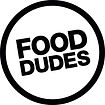 Food Dudes Logo File.jpg