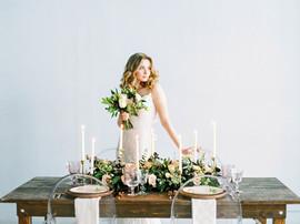The_Richmond_Wedding_Photos_Film-Rhythm_