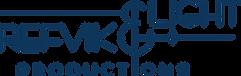 R&LProd_Logo_CLR.png