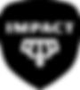 Immpact-2018Logo-BlackShield.png