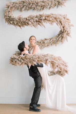 The_Richmond_Toronto_Wedding_Photos-Rhyt