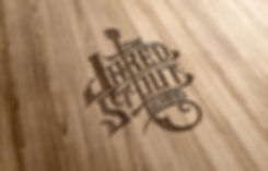 Lasercut Wood Logo.jpg