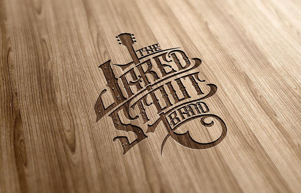 Lasercut Wood Logo.jpg