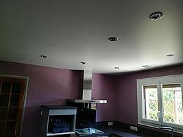 plafond tendu.jpg