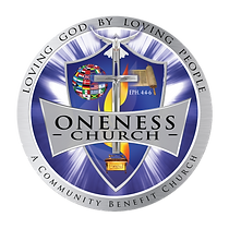 ONENESS LOGO - clear background.png