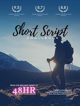 ShortScript2021.png