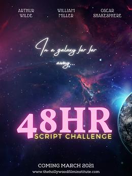 New 48hr Script Challenge.png