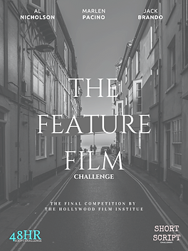 Challenge%20Movie%20Posters-3%20(dragged