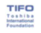 tifo logo.png