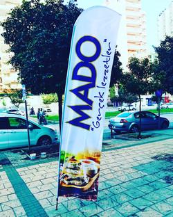mado_yelken_bayrak_üretimi
