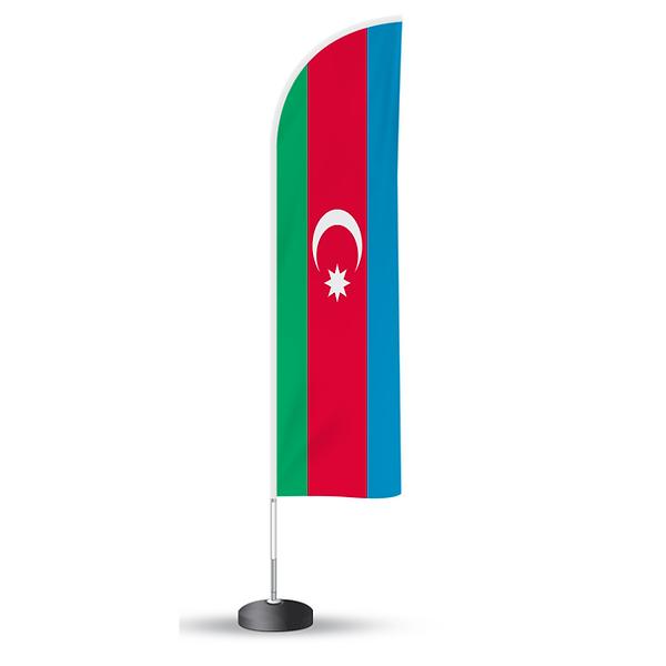 azerbeycan yelken.png