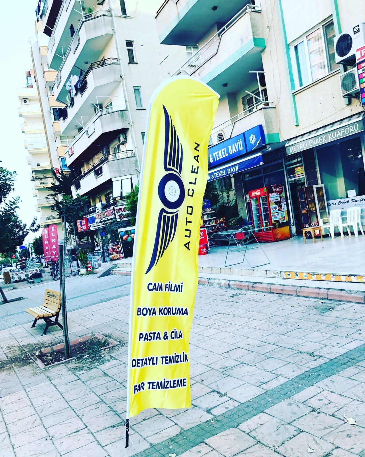 yıkamacı__yelken_bayrak