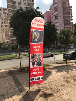 yıkama_yelken_bayrak_üretimi