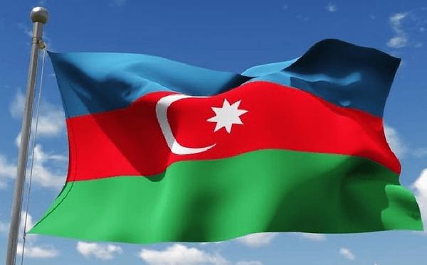 azerbaycan-bayragi-yuz-olcumu-ve-nufusu_