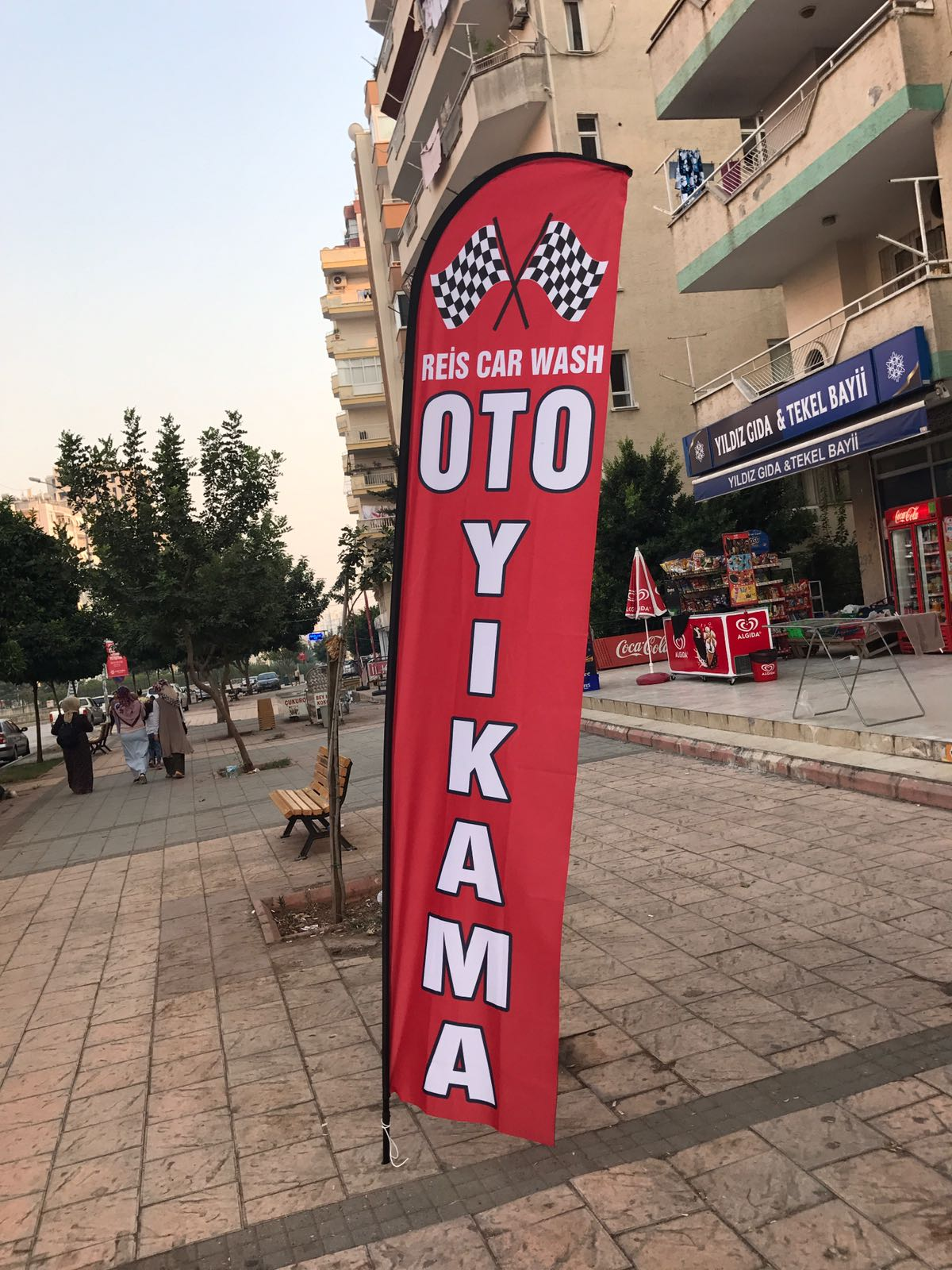 yelken_bayrak_oto_yıkama