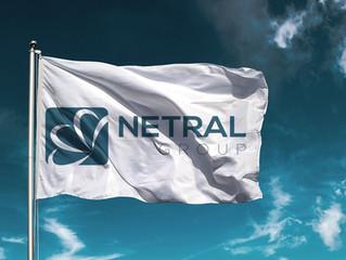 Netral Group Gönder Bayrağı Üretimi