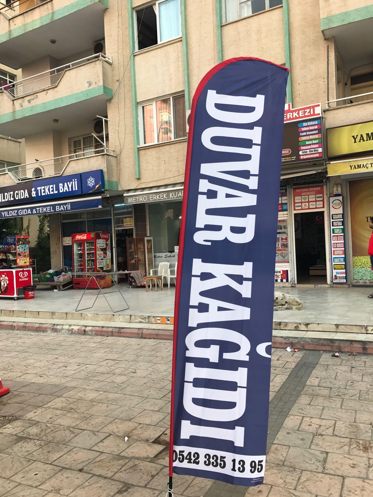 duvar_kagıdı__yelken_bayrak