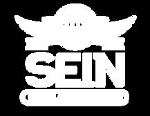 sein_logotipocopia.png