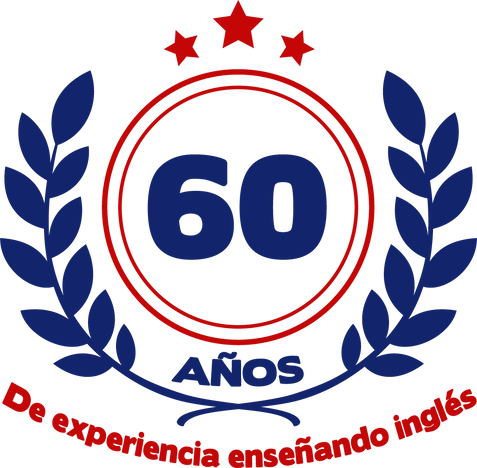 LOGO 60 AÑOS.png