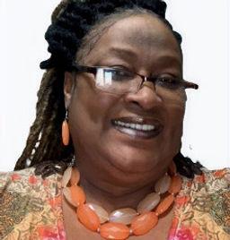 Minister_Xanthine_Gilliard_-_Youth_Depar