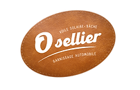 Osellier-LOGO-2020_texture_edited.png