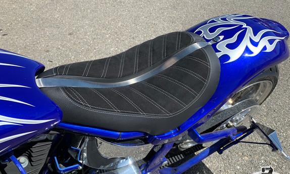 selle Harley Davidson.JPEG