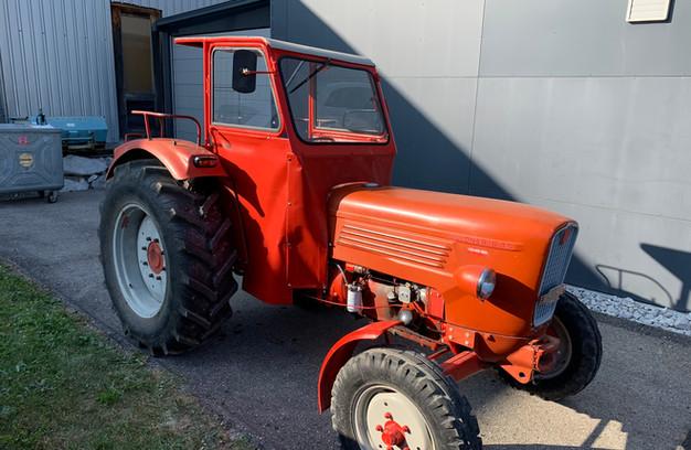tracteur Guldner G 45.JPEG