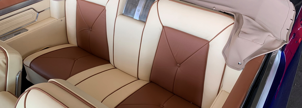 Cadillac Deville.png