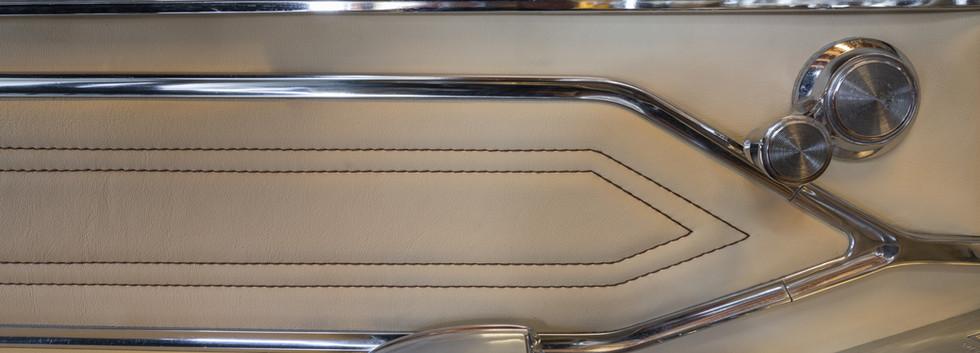 Cadillac Deville.jpg