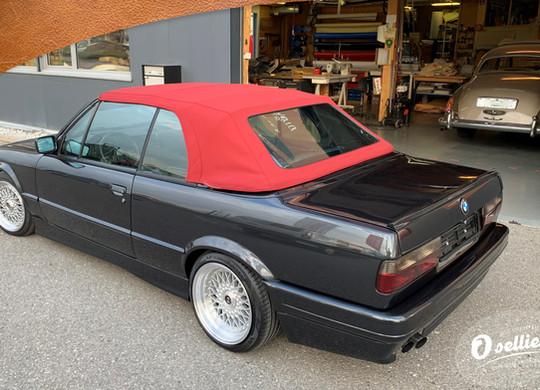 capote BMW E 30.jpg